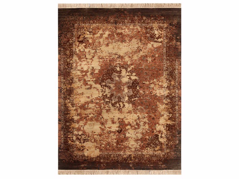Tappeto fatto a mano NUR - Jaipur Rugs