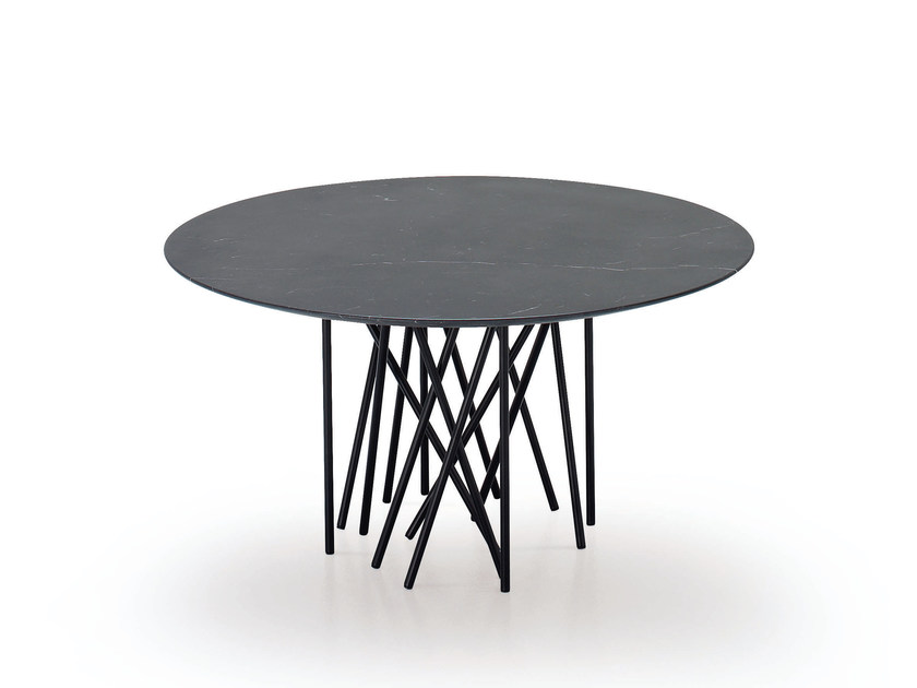 octopus | coffee table octopus collectionarflex design carlo
