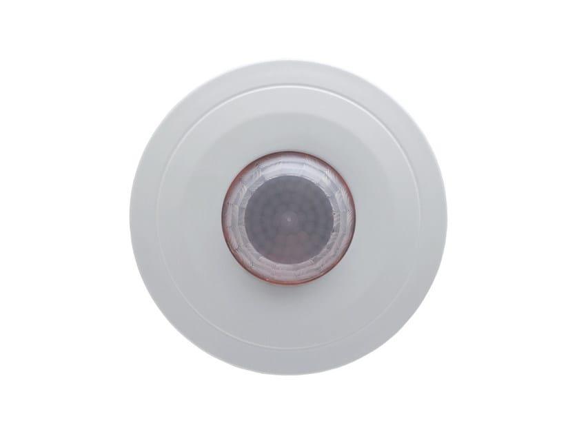 Brightness sensor OH/SLP - CAME