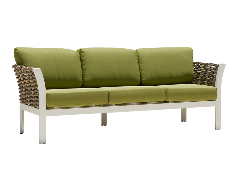 Sofa OLIVIA 23243 by SKYLINE design