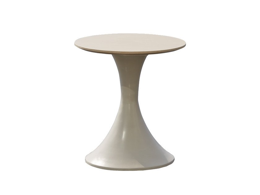 Aux. table OLIVIA 23258 - SKYLINE design