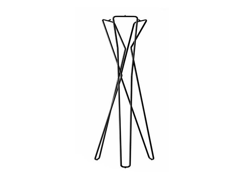Steel coat rack OLLY COAT STAND - Junction Fifteen