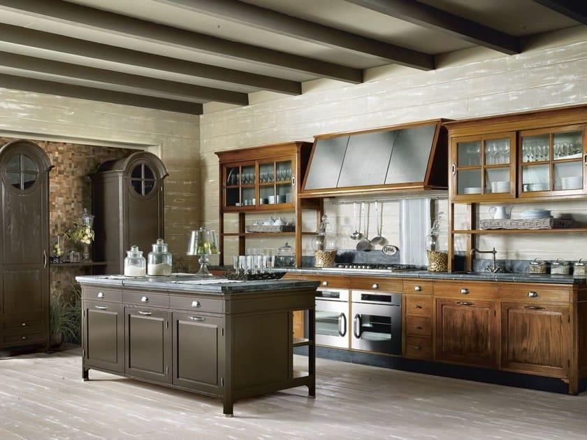 Migliori marchi cucine marche di cucine componibili cucine moderne con isola migliori marche - Marche cucine moderne ...