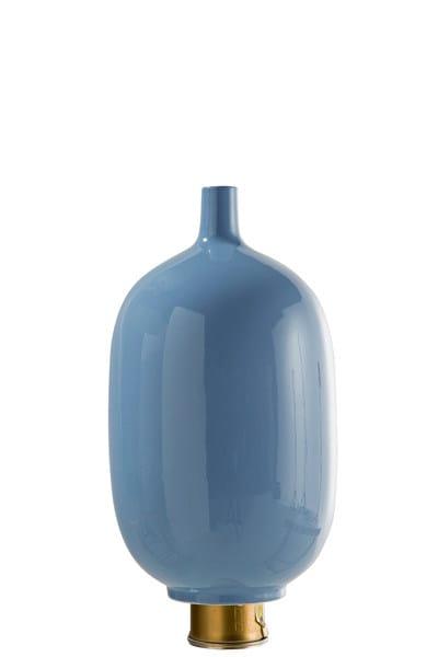 Ceramic vase OSLO - ROCHE BOBOIS