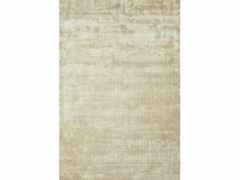 Handmade rug OXFORD - Jaipur Rugs
