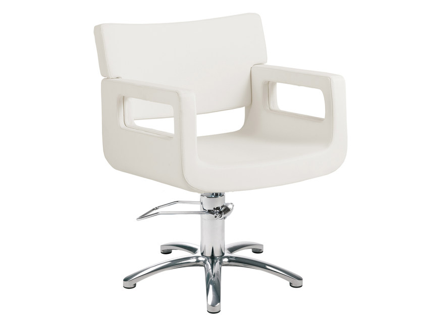 Hairdresser chair PALOMA by Maletti