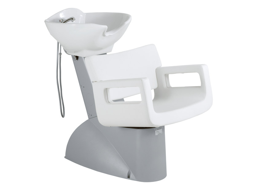 Shampoo basin PALOMA WHAT by Maletti
