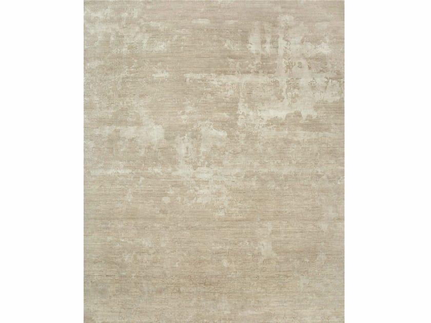 Handmade rug PARATEM 2 - Jaipur Rugs