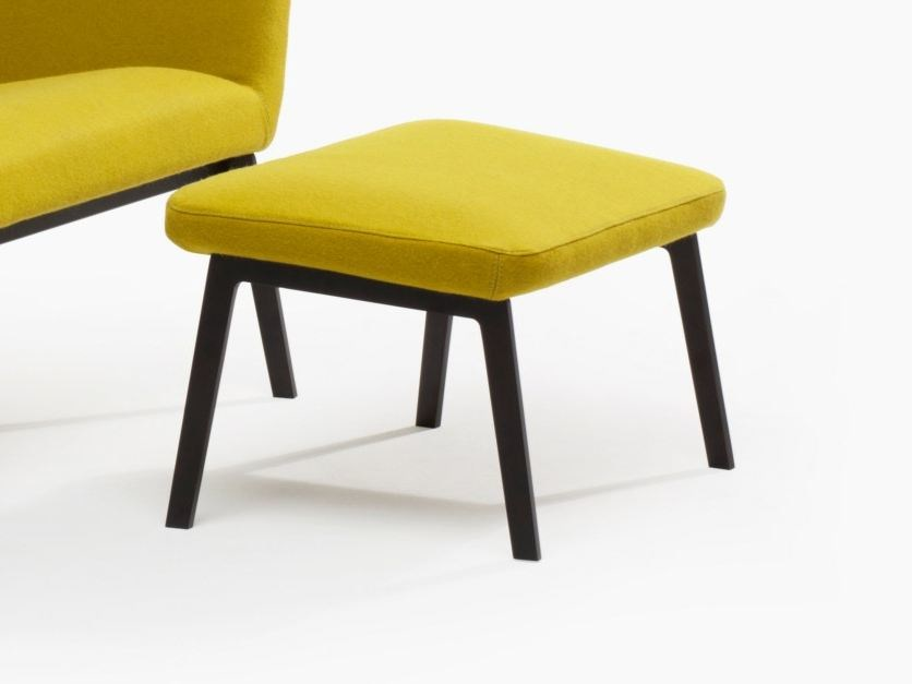 Footstool PARK | Footstool - BENSEN