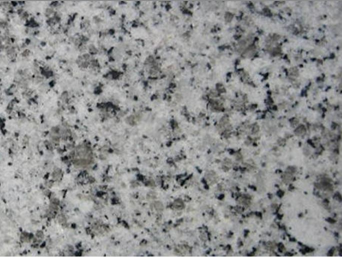Natural stone finish PEDRAS SALGADAS GRANITE - Levantina