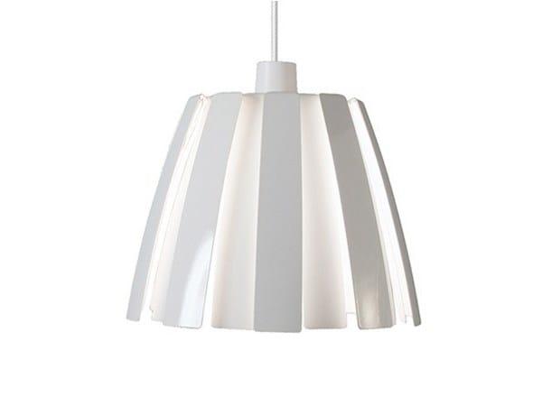 Pendant lamp VIA | Pendant lamp by Danerka