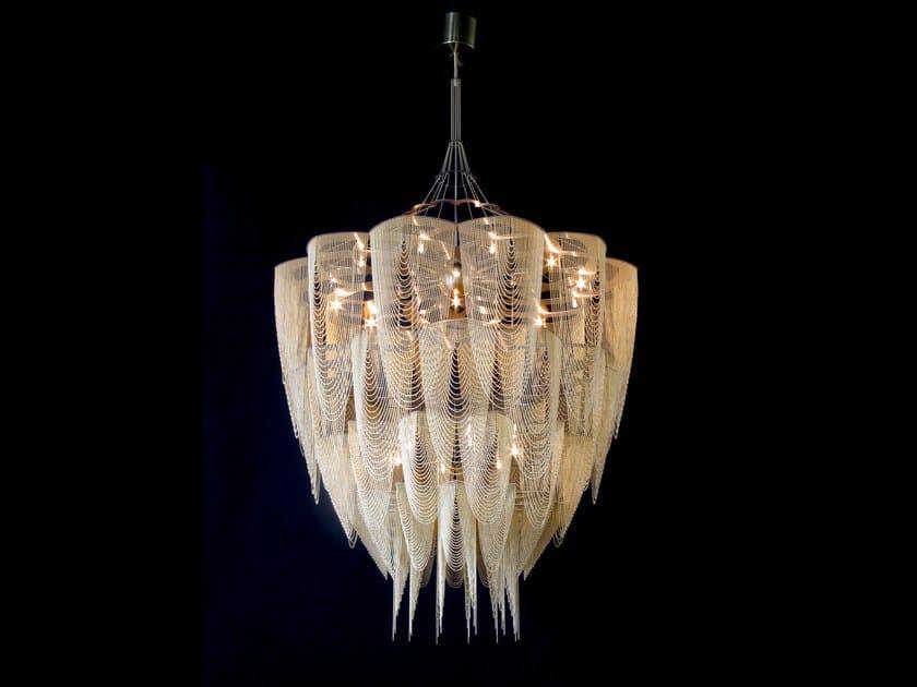Pendant lamp PROTEA | Pendant lamp by Willowlamp