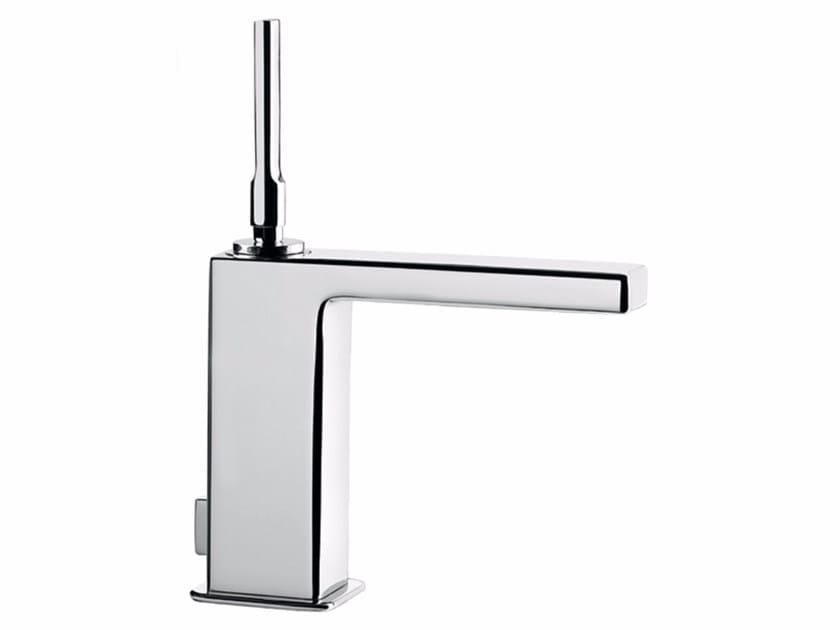 Countertop single handle washbasin mixer PLAYONE JK 86 - 8615015 - Fir Italia