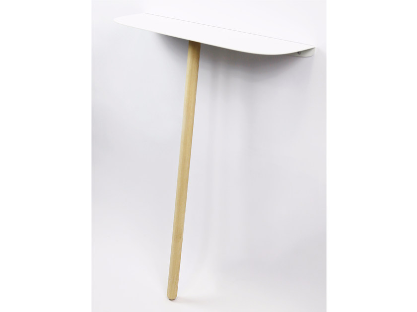 Console table PLEASE long - kommod