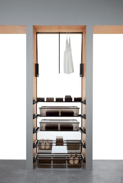 Accessori per cabina armadio 28 images accessori per cabina armadio ikea accessori per - Accessori cabina armadio ...