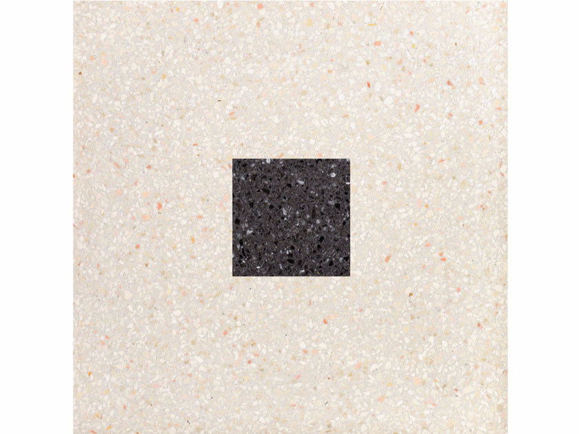 Marble grit wall/floor tiles POLIFEMO - Mipa
