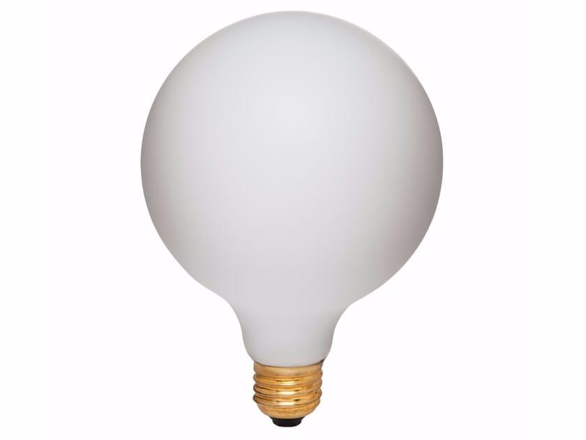 LED energy-saving light bulb PORCELAIN III by tala