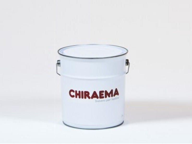 Primer PRIMER EVOX - CHIRAEMA