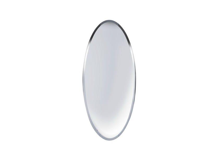 Mirror MIRROR - MURRAY - Minotti