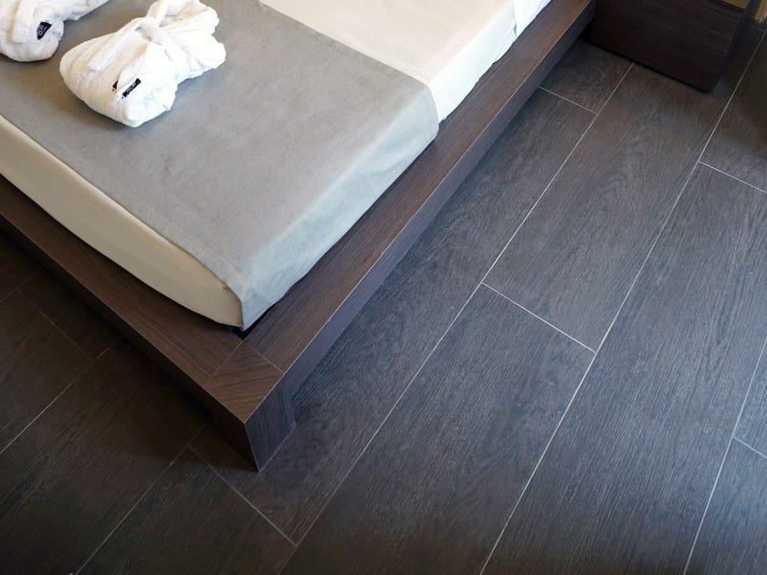 Ultra thin outdoor indoor wall/floor tiles KAURI by Laminam