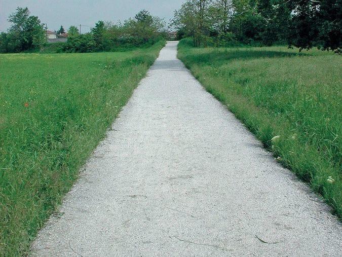 Oasi naturalistica, Fidenza (Parma)