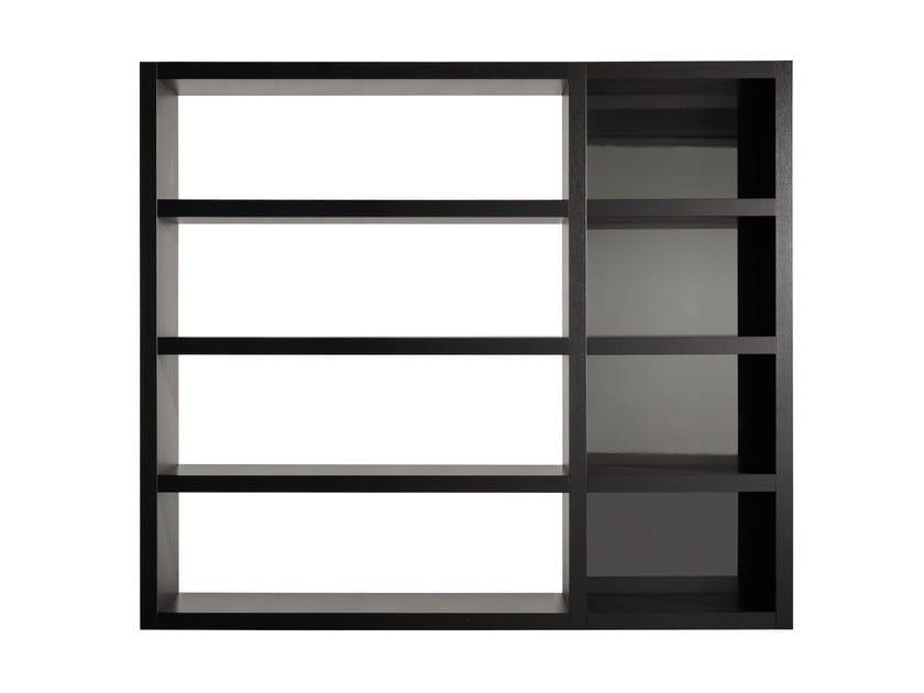 Bookcase JOHNS UP - Minotti