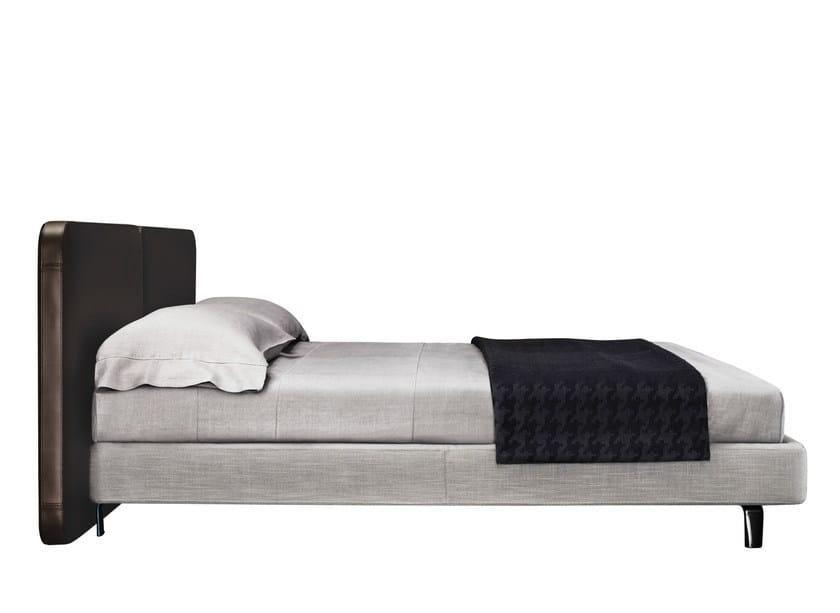 Bed TATLIN - Minotti