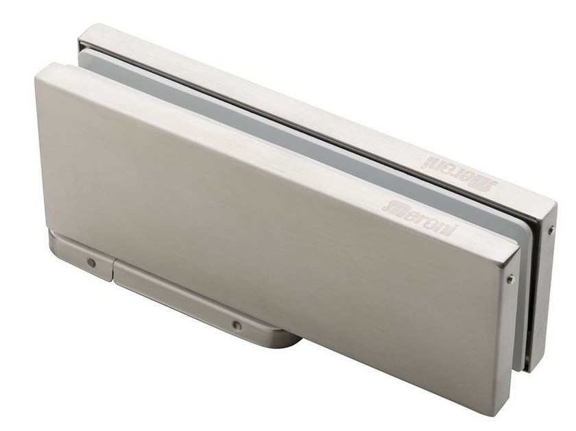 Door closer FS880 | Door closer by Serrature Meroni