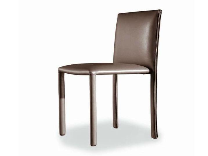 Chair ROMA - Minotti