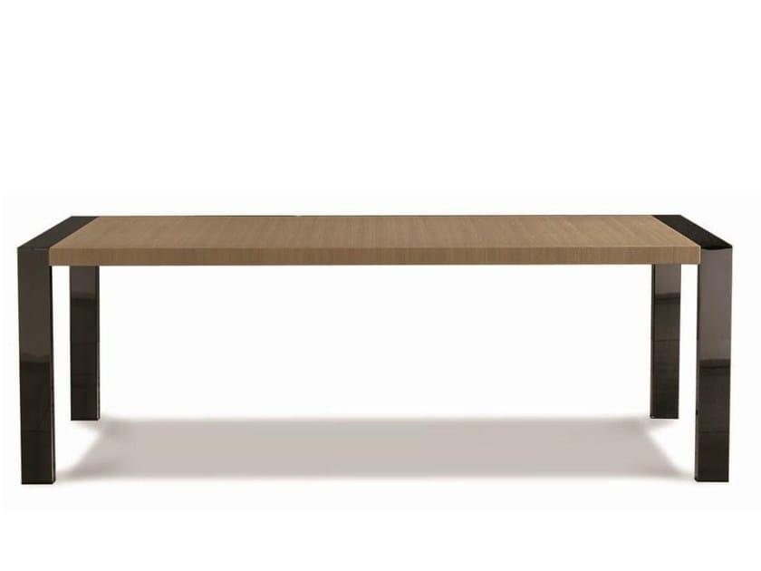 Table LENNON - Minotti
