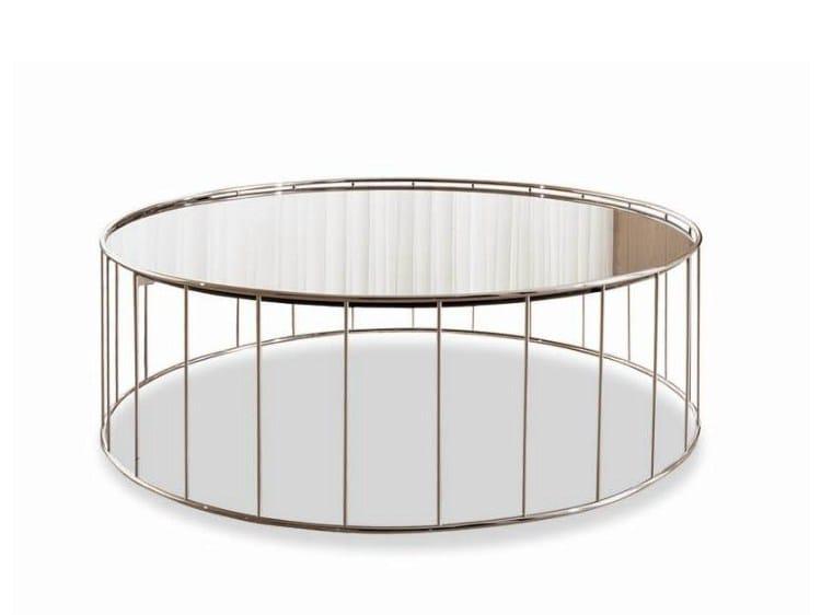 Coffee table CAULFIELD - Minotti