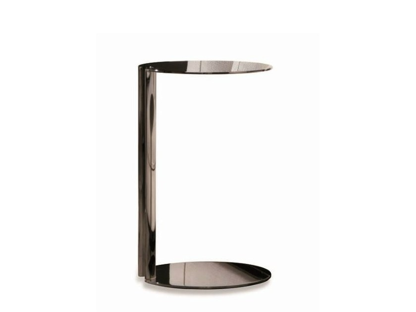 Coffee table NAY by Minotti