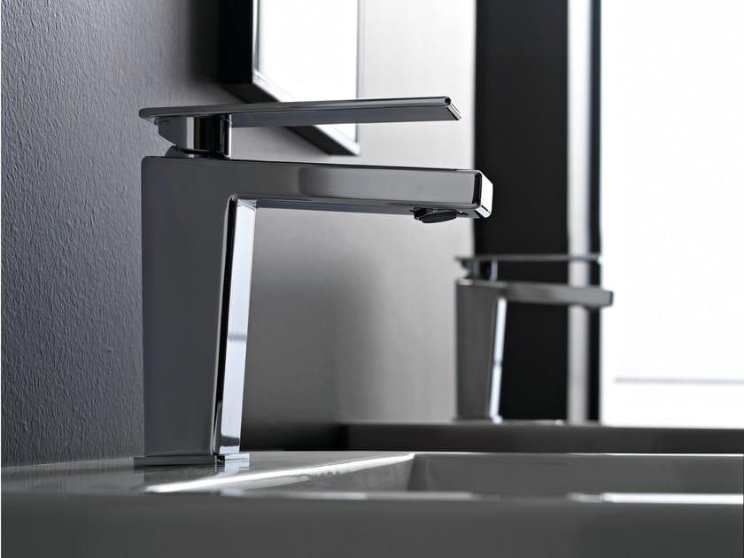 Washbasin mixer TOSCANO - ZAZZERI