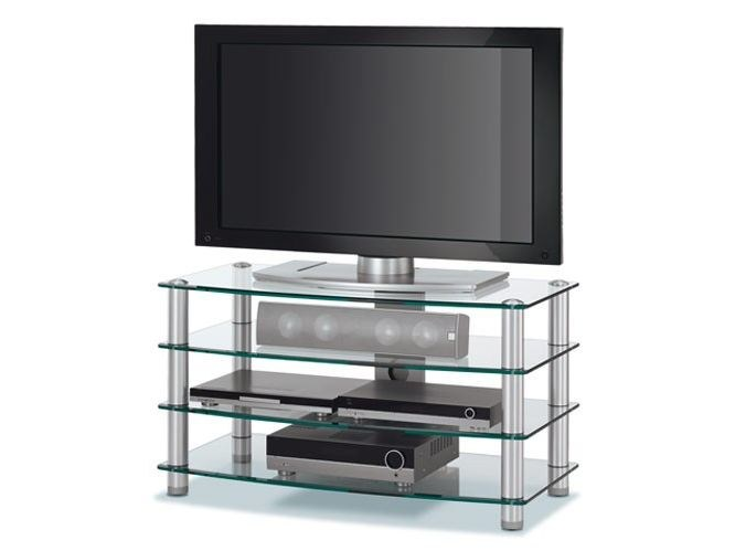 mobile tv sideboard spectral audio m bel. Black Bedroom Furniture Sets. Home Design Ideas