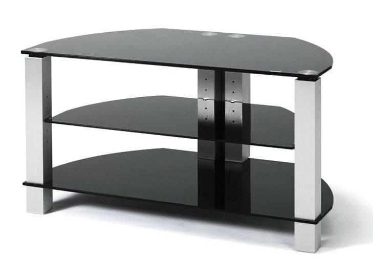 TV cabinet CORNER  Spectral Audio Möbel -> Sideboard Tv Möbel