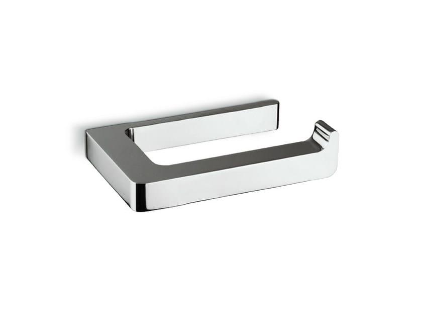 Toilet roll holder X-SENSE ACCESSORIES | Toilet roll holder - NEWFORM
