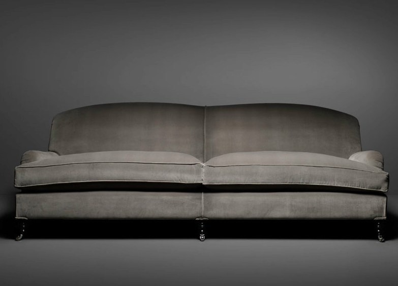 john bentley by fleming howland. Black Bedroom Furniture Sets. Home Design Ideas