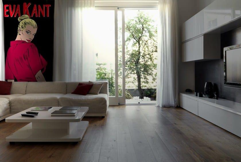 papier peint adh sif lavable il fascino di eva collection diabolik by mycollection it design. Black Bedroom Furniture Sets. Home Design Ideas