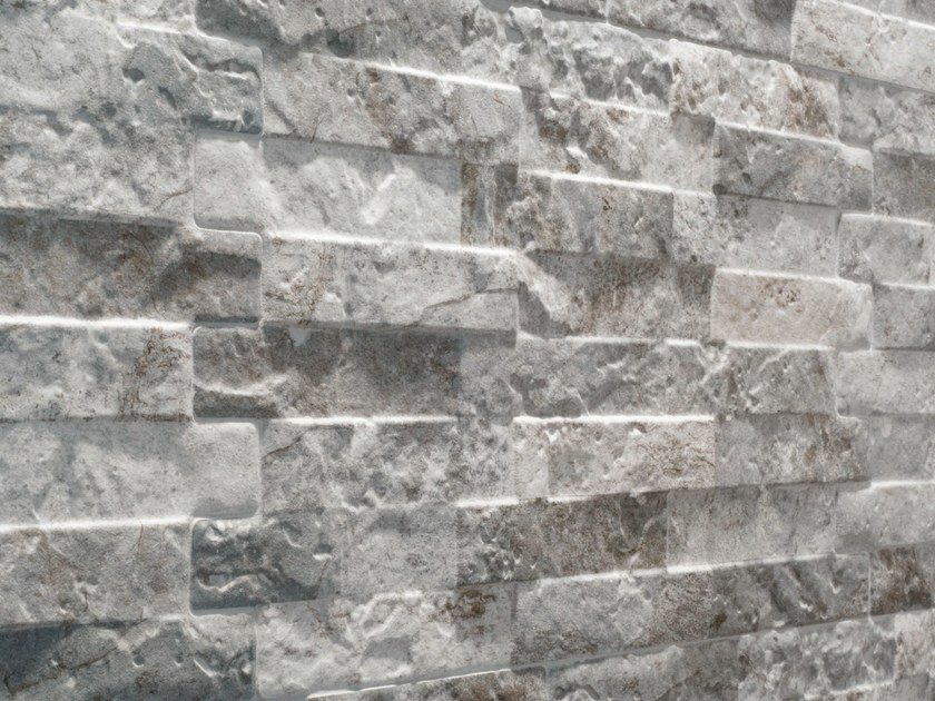 Revestimiento de pared de cer mica para interiores farilya - Revestimiento de interiores ...