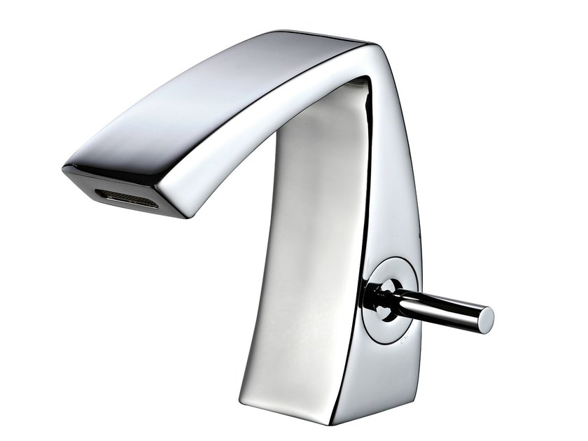 Single handle bidet mixer ARCHÈ | Bidet mixer - Rubinetterie 3M