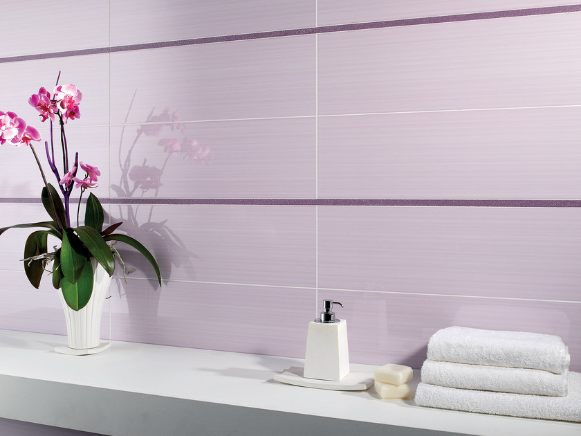 Ceramic wall tiles BC - BEAUTYCOLORS | Wall tiles - Ceramica Fioranese