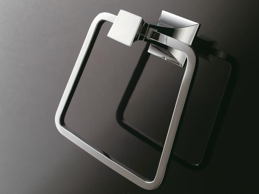 Towel ring 8000 | Towel ring - Rubinetterie 3M