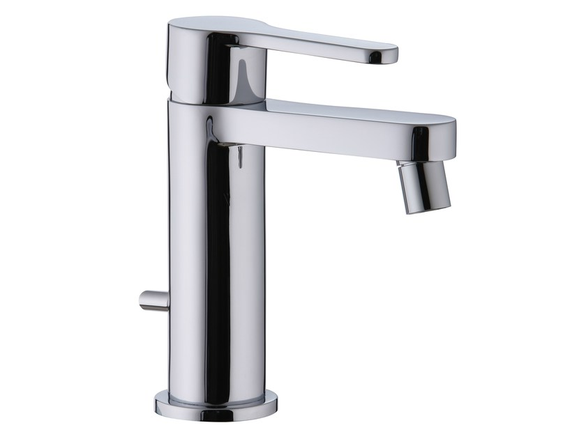 Single handle bidet mixer KLAB | Bidet mixer - Rubinetterie 3M
