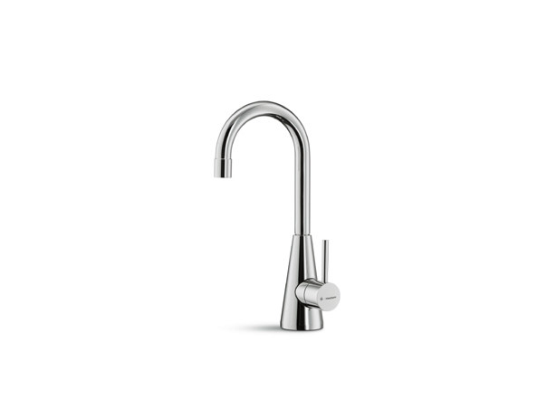 Countertop 1 hole kitchen mixer tap Y-CON | 1 hole kitchen mixer tap - NEWFORM