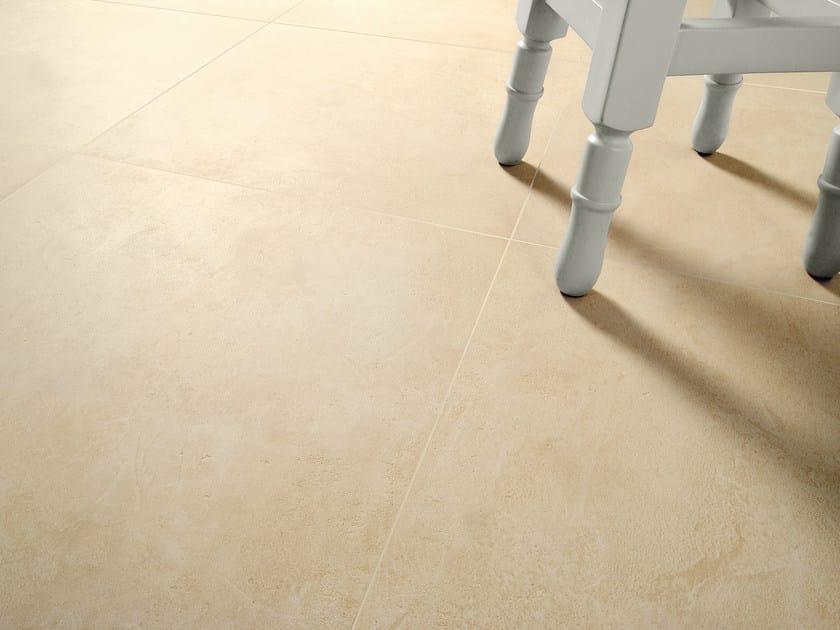 Porcelain stoneware flooring URBAN_TOUCH | Flooring - Ceramica Fioranese