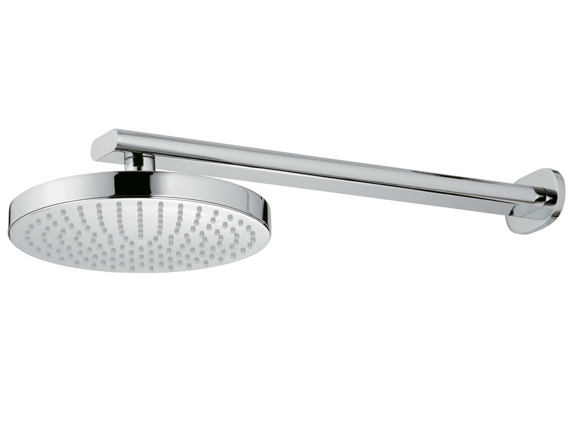 Wall-mounted overhead shower with anti-lime system PAO | Overhead shower - Rubinetterie 3M