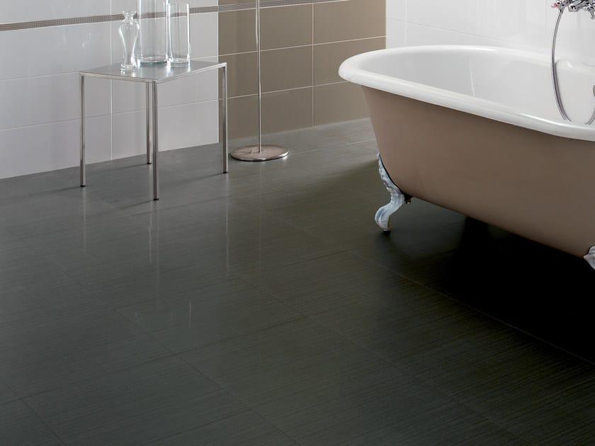 Porcelain stoneware flooring SIMPLE & SOPHISTICATED | Flooring - Ceramica Fioranese