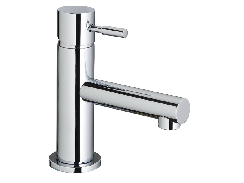 Single handle washbasin mixer VELA | Single handle washbasin mixer by Rubinetterie 3M