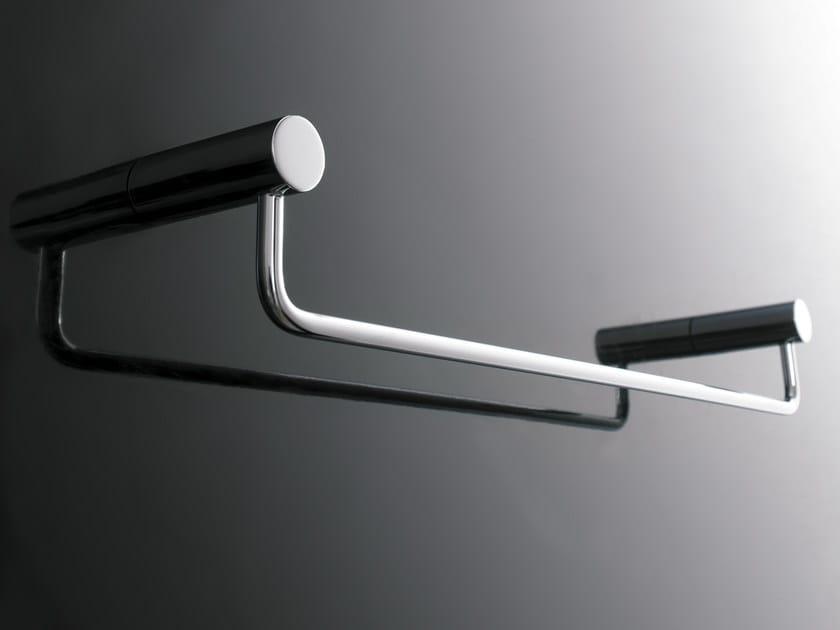 Towel rail 8500   Towel rail - Rubinetterie 3M