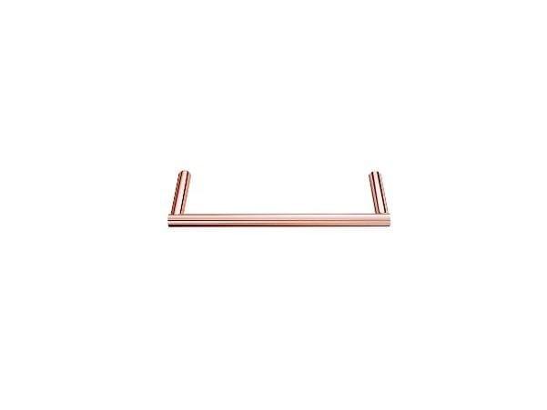 Copper towel rail MK HTE20 - DECOR WALTHER
